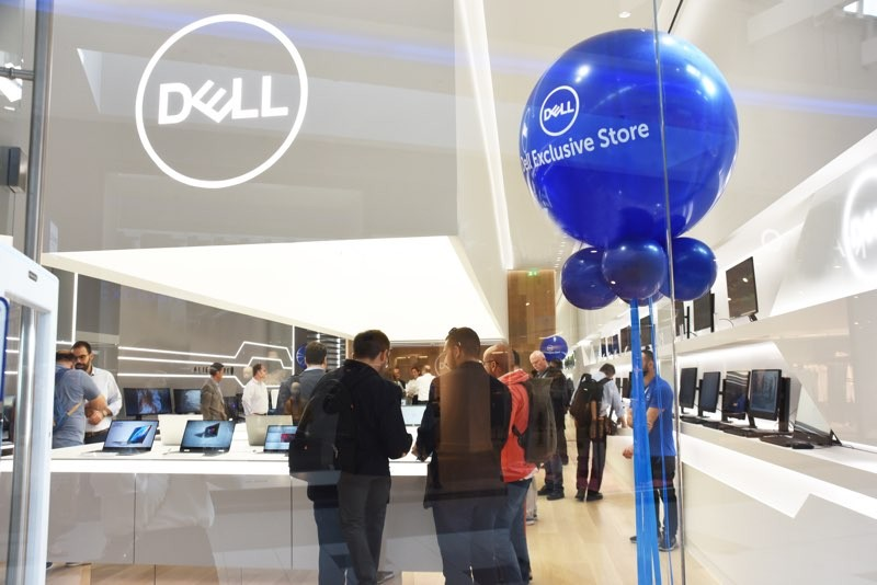 dell-exclusive-store-thessaloniki-1.jpg