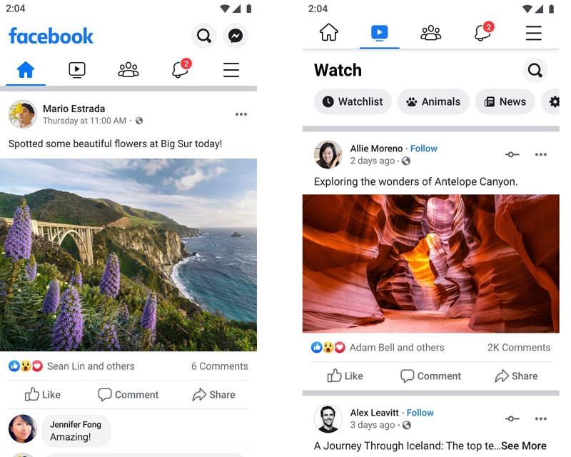 facebook-hiding-likes.jpg