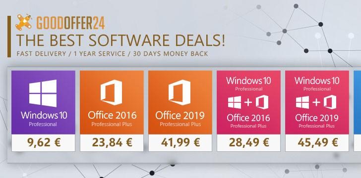goodoffer24-offers.jpg