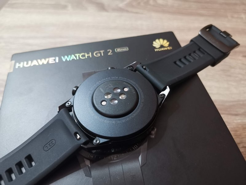 huawei-watch-gt2-review-10.jpg