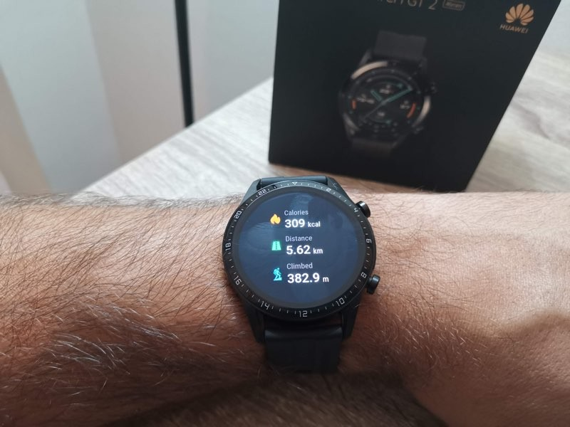 huawei-watch-gt2-review-18.jpg