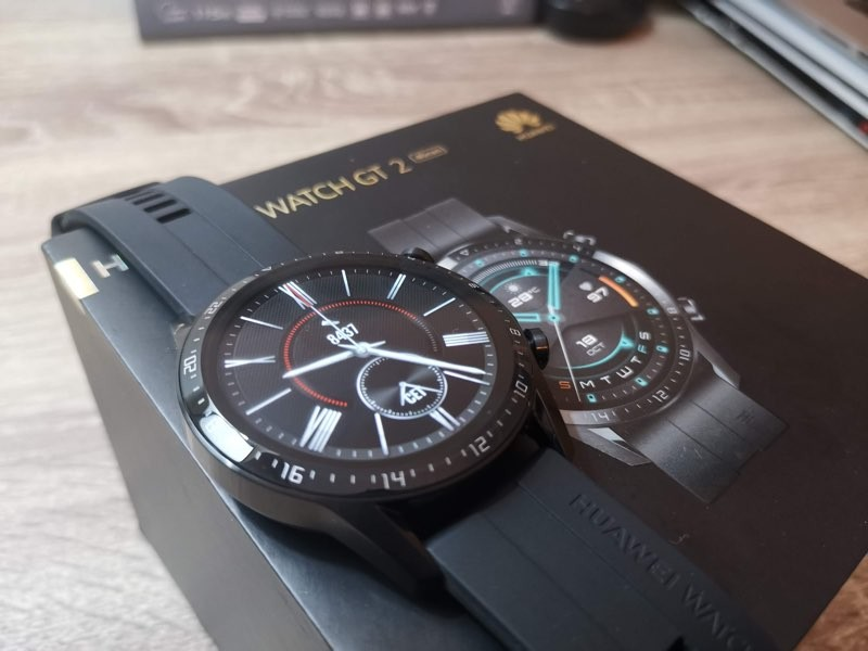 huawei-watch-gt2-review-8.jpg