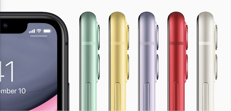 iphone-11-colors.jpg