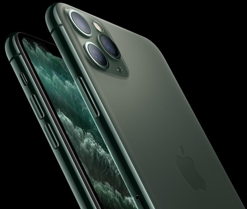 iphone-11-pro-max-YvBfL.jpg