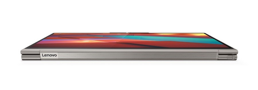 lenovo-yoga-c940-14inch-mica-rotating-sound-bar.jpg