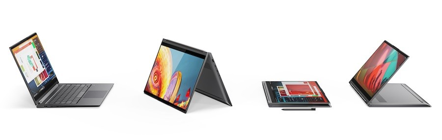 lenovo-yoga-c940-iron-grey-14inch-all-modes-intel.jpg
