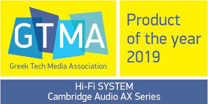 cambridge-audio-ax-series.jpg