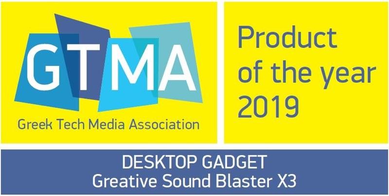 creative-sound-blaster-x3.jpg