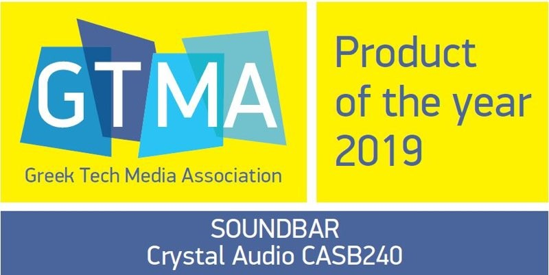 crystal-audio-casb240.jpg