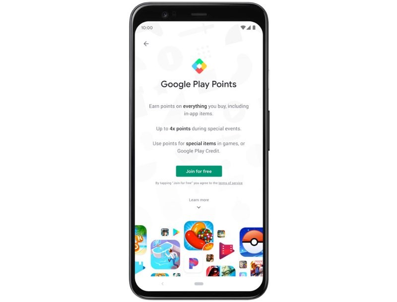google-play-points-usa-launch.jpg