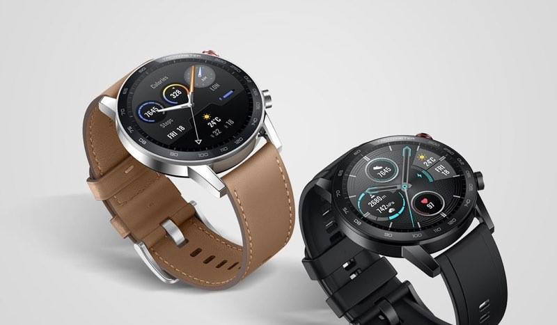 honor-magicwatch-2-group.jpg