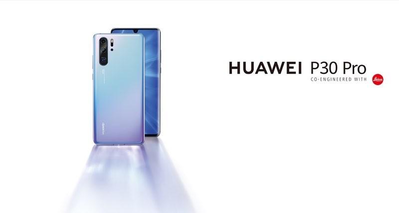 huawei-p30-pro-christmas.jpg