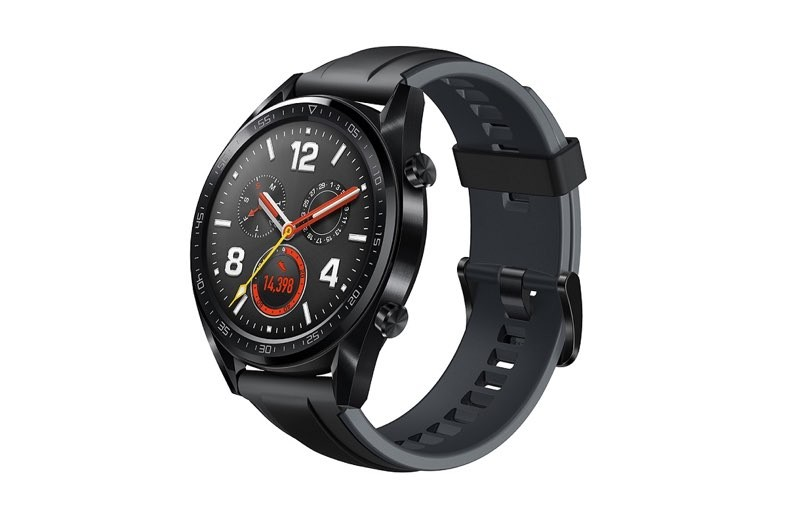 huawei-watch-gt-christmas.jpg