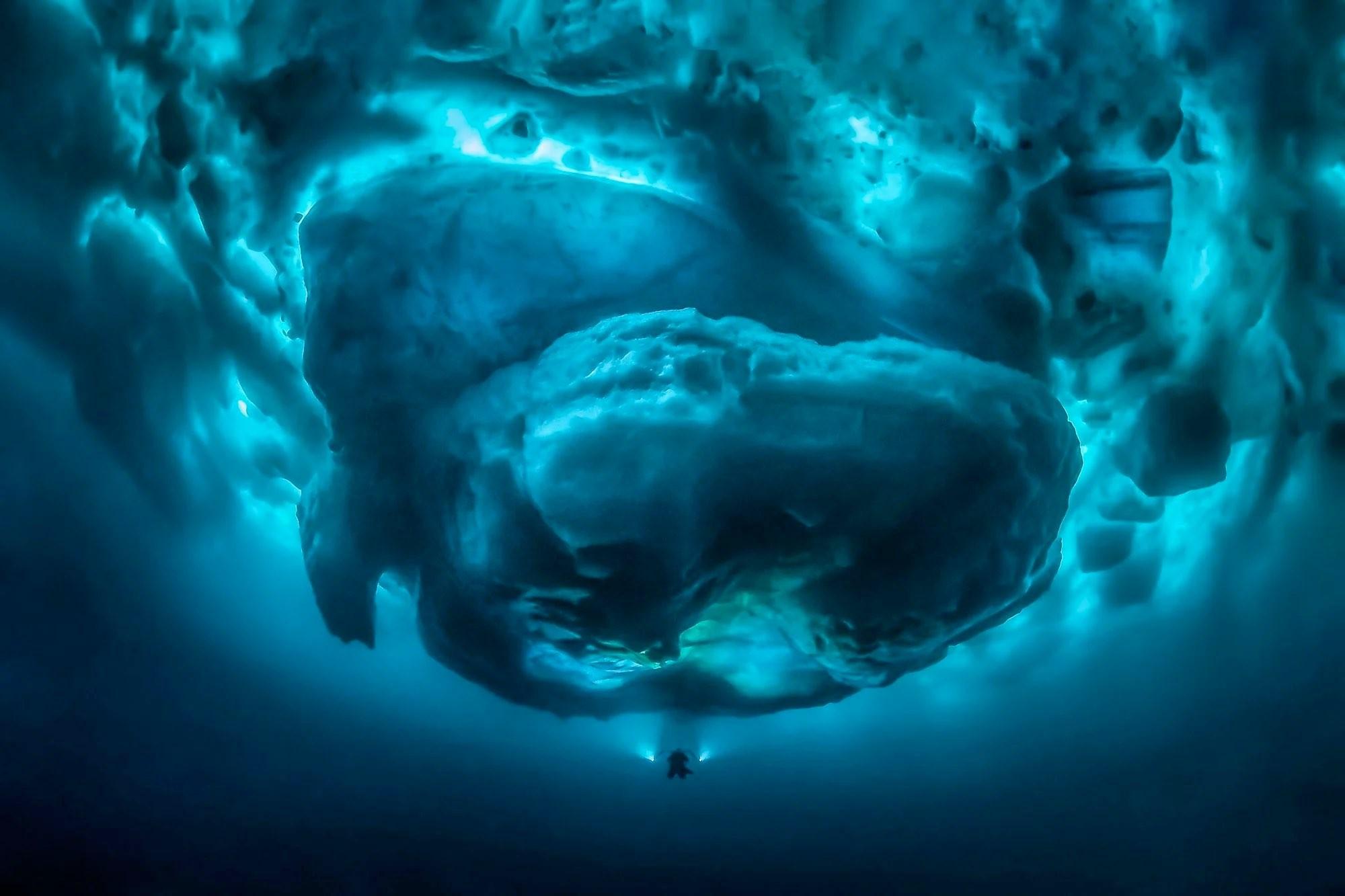 iceberg-under-full.jpg