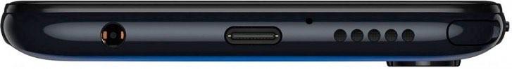 moto-g-stylus-leak-bottom.jpg