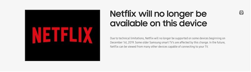 netflix-samsung-smart-tv-netflix-will-no-longer-be-available-on-this-device.jpg