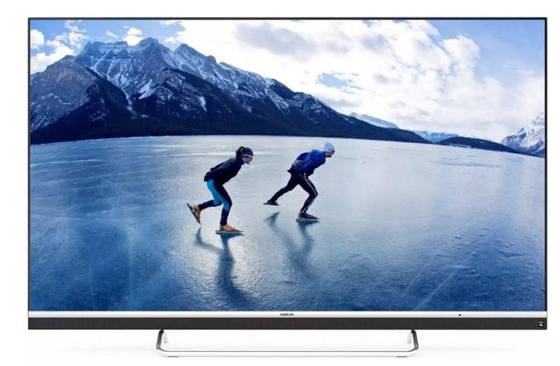 nokia-smart-tv-1.jpg