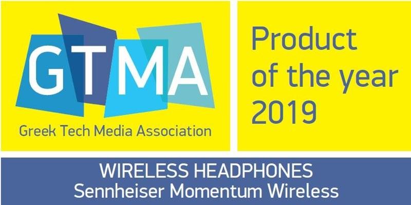 sennheiser-momentum-wireless.jpg