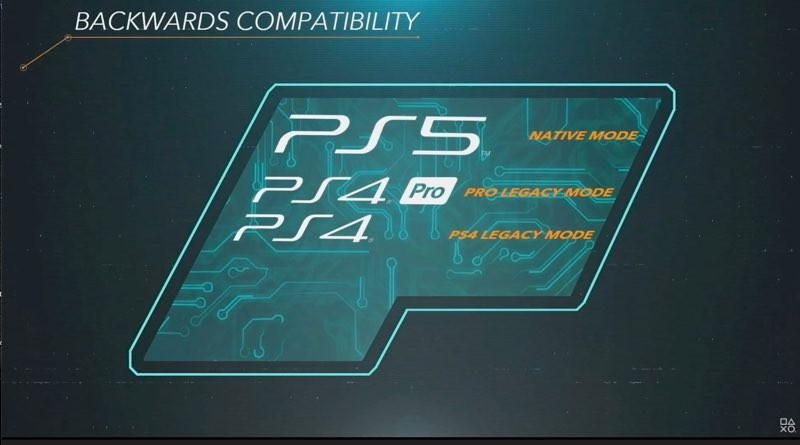ps5-compatibility.jpg