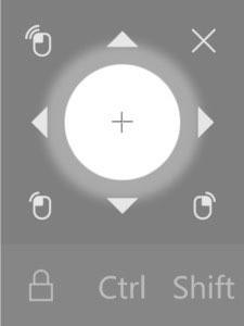 windows-10-version-2004-neowin-eye-control.jpg