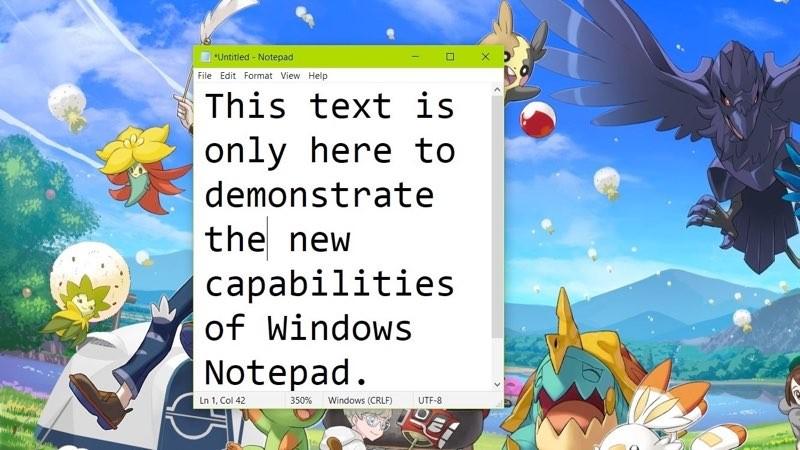 windows-10-version-2004-neowin-notepad.jpg