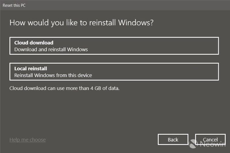 windows-10-version-2004-neowin-recovery.jpg