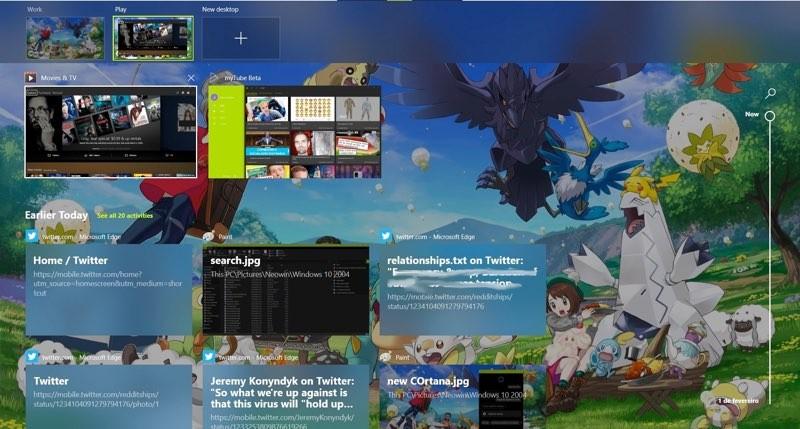 windows-10-version-2004-neowin-sandbox.jpg
