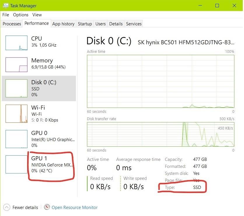 windows-10-version-2004-neowin-task-manager.jpg