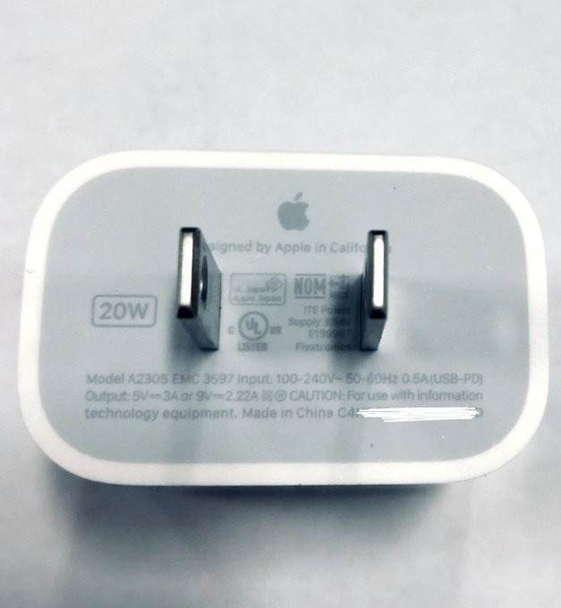 iphone-12-charger.jpg