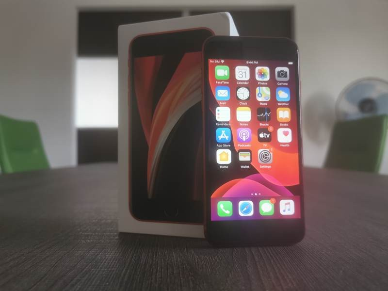 iphone-se-2020-techgear-review-3.jpg