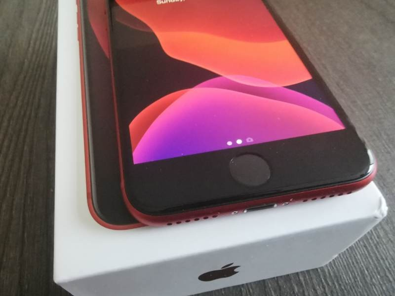iphone-se-2020-techgear-review-7.jpg