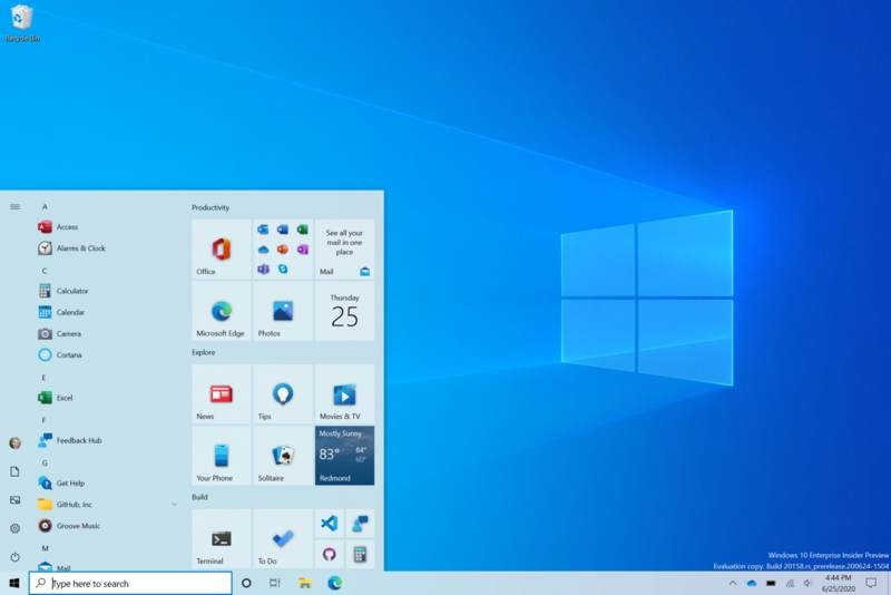 windows-10-new-start-menu-1.jpg