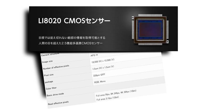 canon-250mp-sensor-1.jpg
