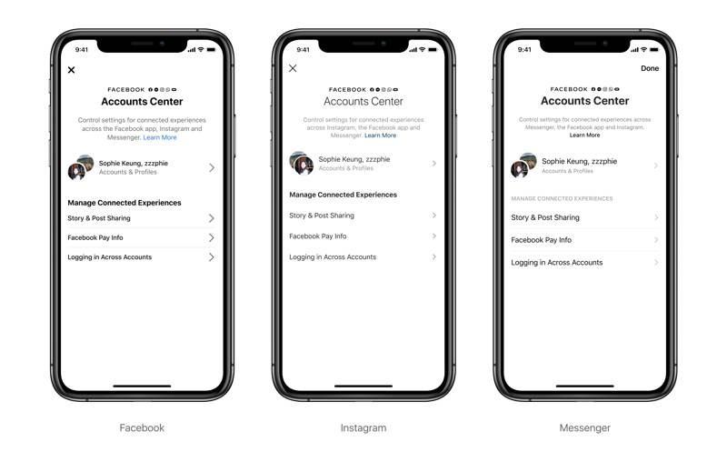 facebook-accounts-center-1.jpg