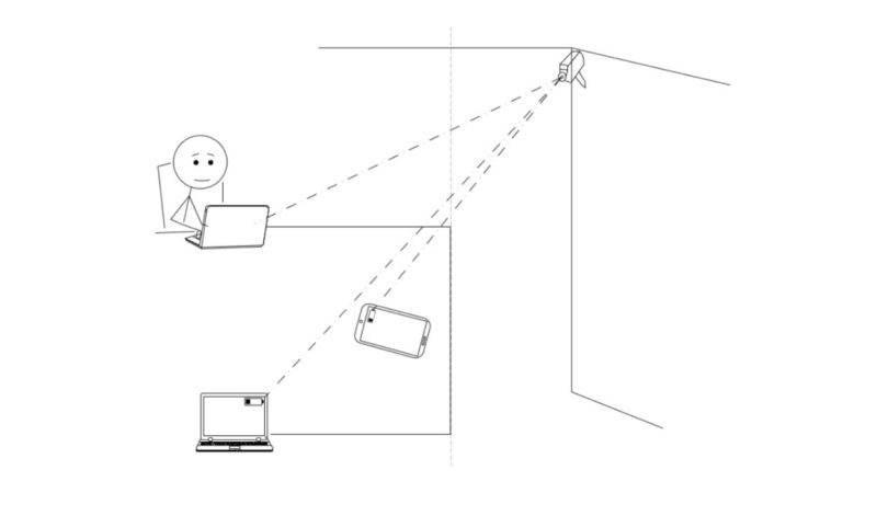 huawei-patent-charging-unwired.jpg