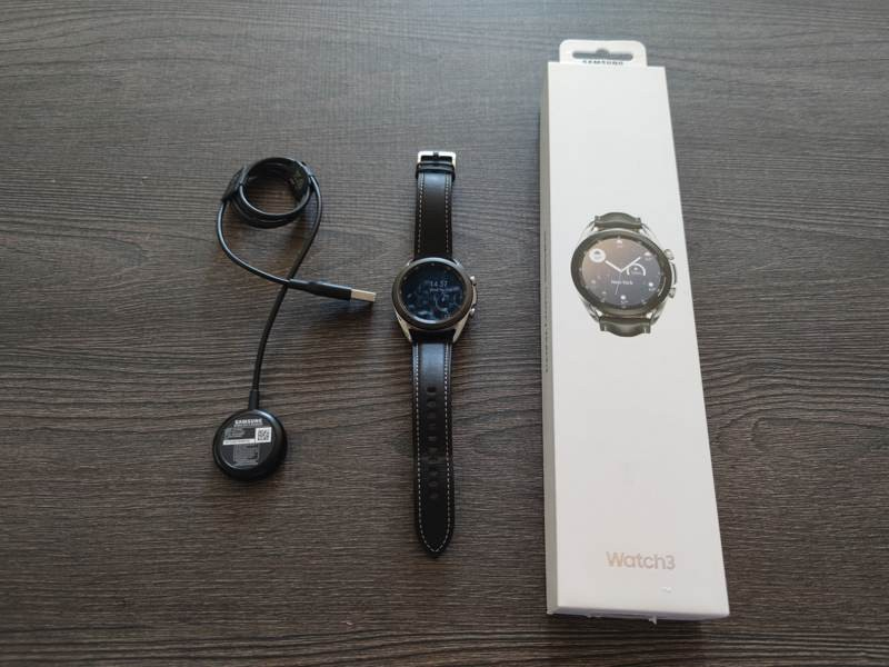 samsung-galaxy-watch3-techgear-review.jpg