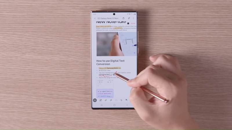 samsung-notes-app.jpg