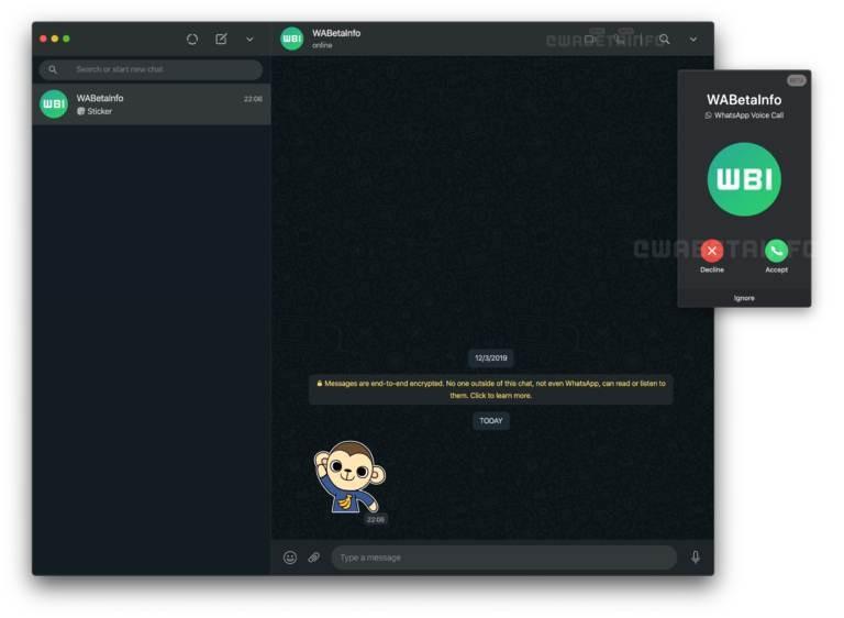whatsapp-beta-voice-1.jpg