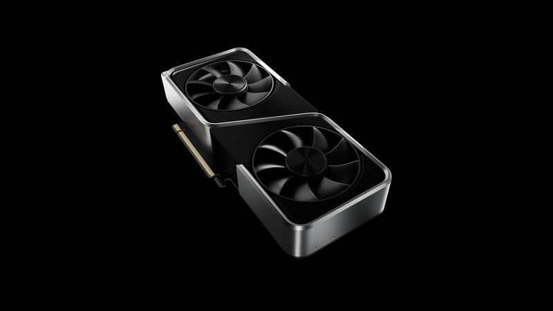 geforce-rtx-3060-ti-product-gallery-full-screen-3840-3-bl.jpg