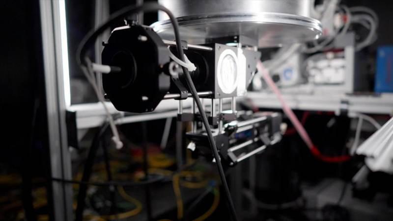 quantum-internet-1.jpg