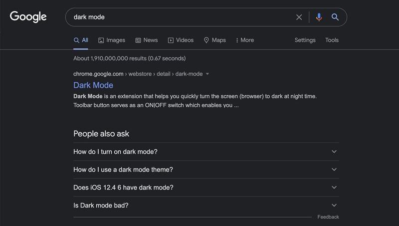 google-search-dark-mode.jpg