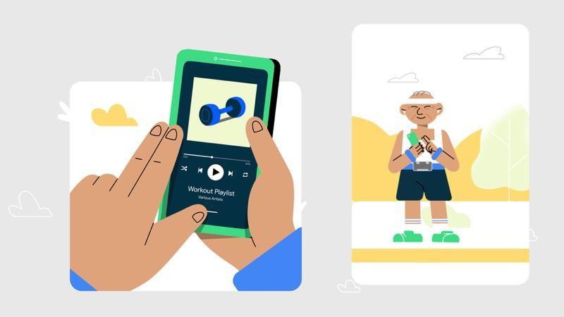 google-talkback.jpg