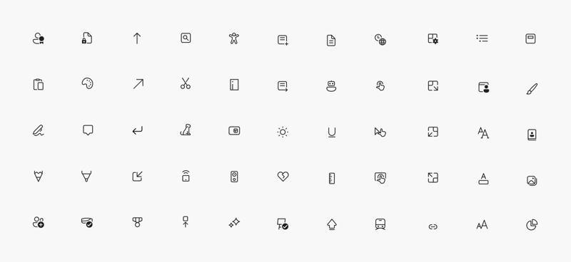 new-windows-icons.jpg