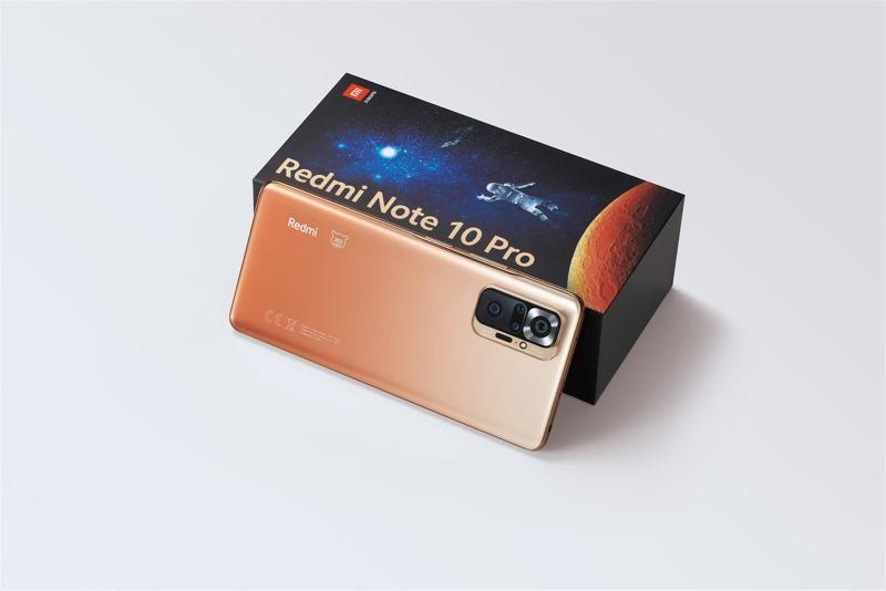 redmi-note-10-ellada-1.jpg