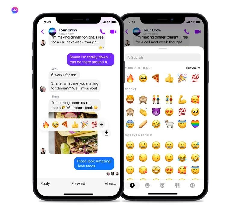 facebook-messenger-emoji-bar.jpg