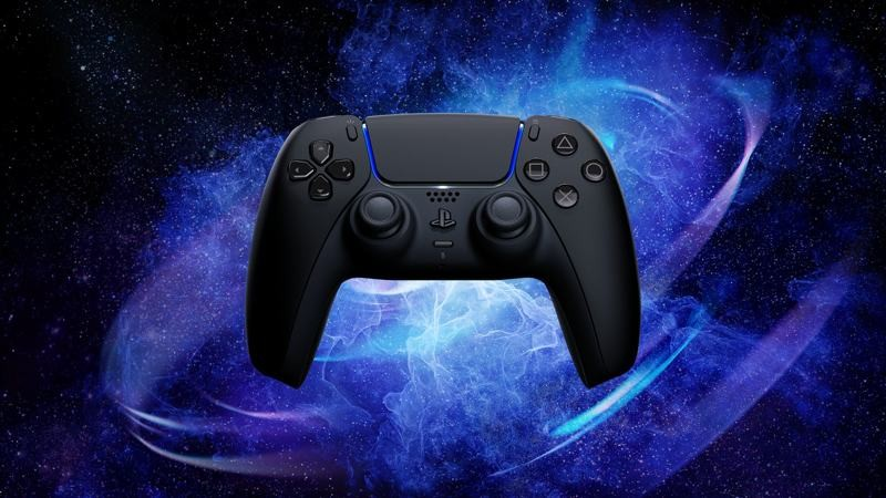 ps5-new-controllers-black.jpg
