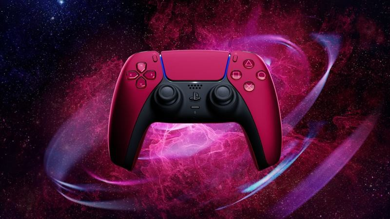 ps5-new-controllers-red.jpg