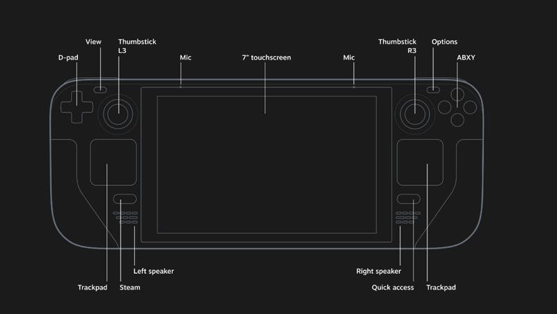 steam-deck-diagram.jpg