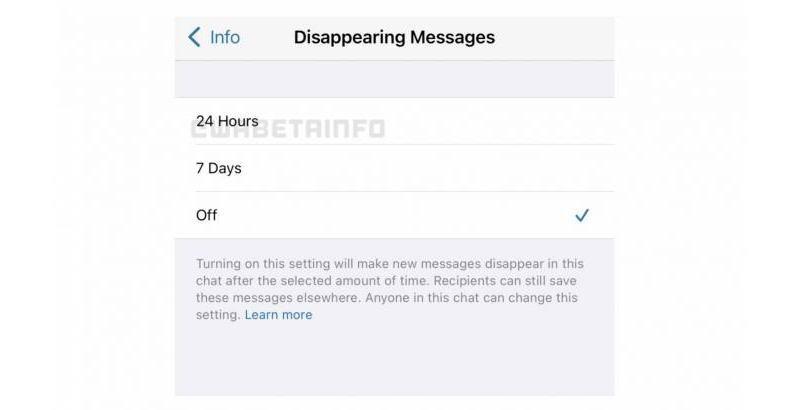 whatsapp-delete-1.jpg