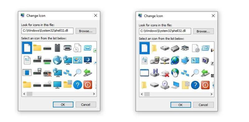 windows-icons-comparison.jpg